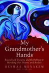My Grandmother's ...