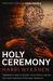 Holy Ceremony by Harri Nykänen