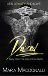 Dazed (Deliverance Book #1)
