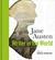 Jane Austen by Kathryn Sutherland