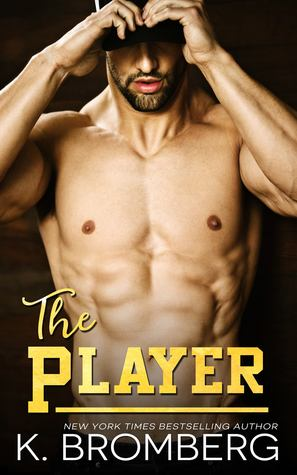https://www.goodreads.com/book/show/30826144-the-player?ac=1&from_search=true