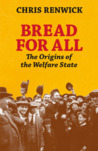 Bread for All by Chris Renwick
