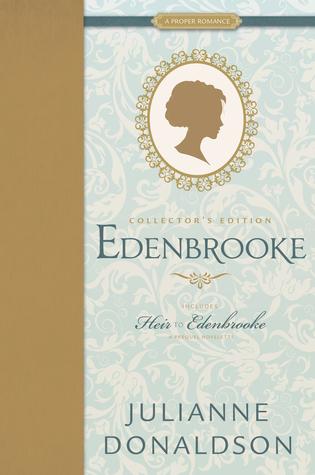 Edenbrooke / Heir to Edenbrooke