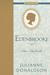 Edenbrooke / Heir to Edenbrooke by Julianne Donaldson
