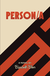 Person/a