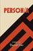 Person/a by Elizabeth Ellen
