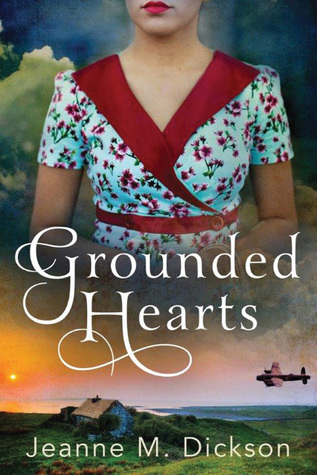grounded-hearts