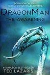 DragonMan - The Awakening