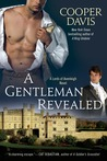 A Gentleman Revealed (Lords of Avenleigh #1)