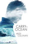 Carry the Ocean by Heidi Cullinan