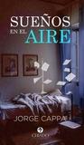 Sueños en el Aire by Jorge Cappa
