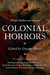 Colonial Horrors: Sleepy Hollow and Beyond