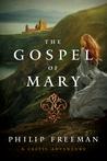 The Gospel of Mary (Sister Deirdre #3)