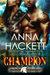 Champion (Galactic Gladiato...