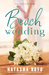 Beach Wedding (Butler Cove, #4)