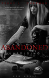 Abandoned by Penny L. Chapman