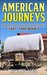 American Journeys: From Ireland to the Pacific Northwest (1854-1900) Book 2