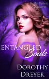 Entangled Souls (The Runes Universe)