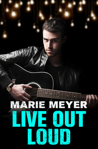 http://carolesrandomlife.blogspot.com/2017/04/review-live-out-loud-by-marie-meyer.html