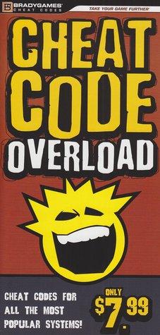 Cheat Code Overload 2009