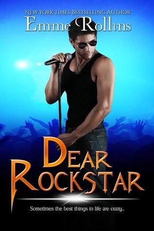 dear-rockstar