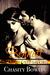 Bennett (The Fire Creek Saga, 1)