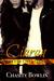 Ciaran (The Fire Creek Saga, 2)