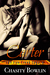 Carter (The Fire Creek Saga, 4)
