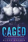 CAGED (Dark Bad B...
