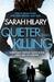 Quieter Than Killing (DI Marnie Rome, #4)