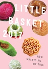 LITTLE BASKET 2017 by Catalina Rembuyan