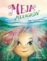 Meja Meergrün (Band 1)