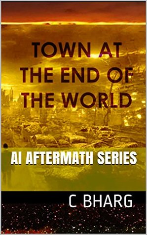 AI AFTERMATH SERIES