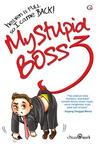 My Stupid Boss 3: Heaven is Full So I Came Back!