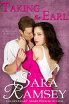 Taking the Earl (Heiress Games #3)