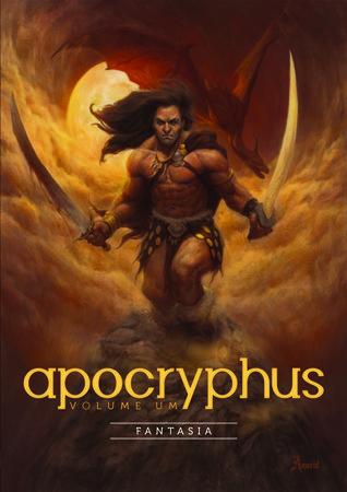 apocryphus-volume-um-fantasia