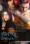 Their Omega (The Mountain Shifters, #6)