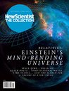 Relativity by New Scientist