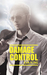 Damage Control by Eva King