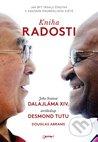Kniha radosti by Dalai Lama XIV, Desmond Tut...