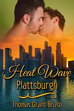 Heat Wave: Plattsburgh