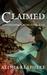 Claimed (Uncommon World, #0.5)