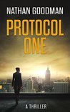 Protocol One (Special Agent Jana Baker #1)