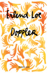 Doppler by Erlend Loe