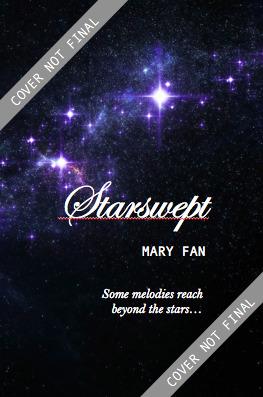 Starswept