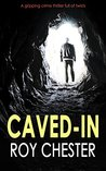 Caved-In