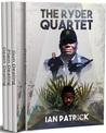 The Ryder Quartet E-reader Boxset