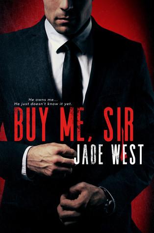 Buy Me, Sir