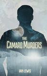Download The Camaro Murders