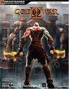 God of War II: Signature Series Guide